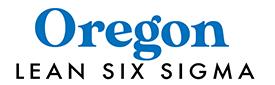 Oregon_LSS-logo